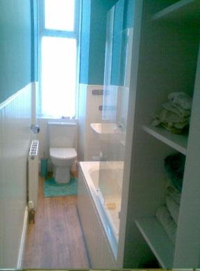 Bathroom Fitters Glasgow >> Bathroom Fitters Glasgow | Bathroom Installer Glasgow | Bathroom Fitting Glasgow | Small ...