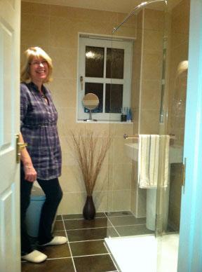 Bathroom Fitters Glasgow | Bathroom Installer Glasgow ...