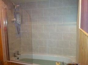 Bathroom Fitters Glasgow Bathroom Installer Glasgow