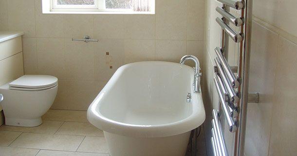 Bathroom Fitters Glasgow | Bathroom Installation Glasgow ...