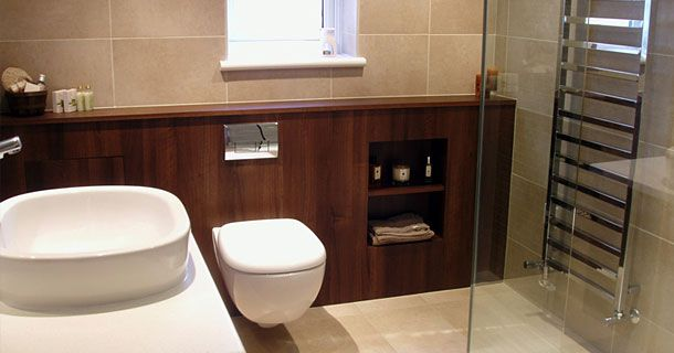 Bathroom Fitters Glasgow >> Bathroom Fitters Glasgow Bathroom Installation Glasgow Fitted
