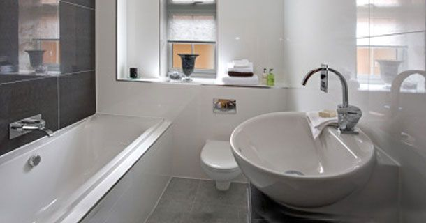 Bathroom Fitters Glasgow >> Bathroom Fitters Glasgow Bathroom Installation Glasgow
